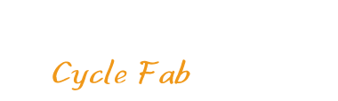 American Cycle Fab